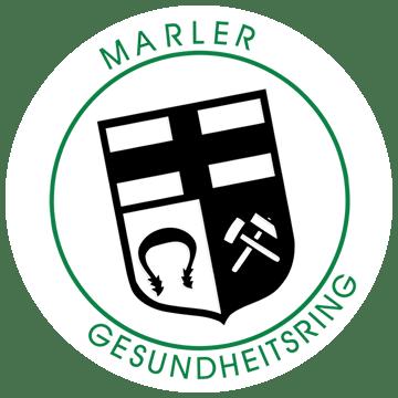Marler Gesundheitsring e.V.